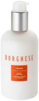 Borghese Tono Body Lotion (8.4 OZ)