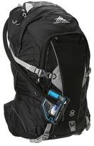 High Sierra Moray 22L Hydration Pack Luggage