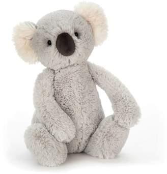 Jellycat Bashful Koala (31cm)