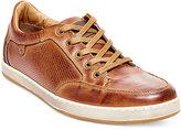 Steve Madden Men's Partikal Sneakers