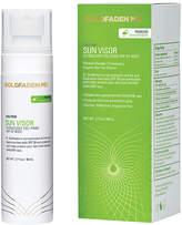 Goldfaden Sun Visor Ultralight Oil Free SPF 30 Mist