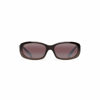 Maui Jim Punchbowl Sunglasses