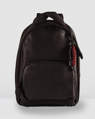 """Samsonite She's Back Backpack 14.1"""""""