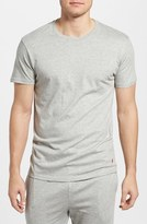 Polo Ralph Lauren Men's Crewneck T-Shirt