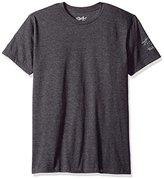 Wrangler Men's Rock 47 Tee Shirt