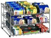 Neu Home Can Storage Rack