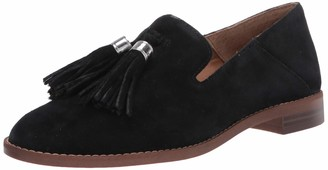 Franco Sarto Women's Holland Slip On/Loafer/Moc