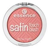 Essence Satin Touch Blush 5 g
