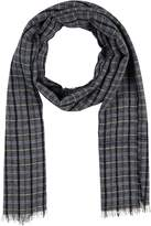 Gallieni Oblong scarves - Item 46529504