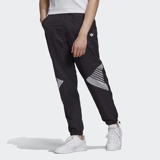 adidas Tolima-02 Track Pants