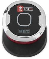 Thermos Weber® iGrill® Mini Digital Bluetooth Thermometer