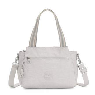 Kipling Elysia Handbag