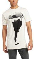 Impact Men's Bruce Lee Side Kick T-Shirt