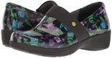 Work Wonders by Dansko - Camellia Women's Clog Shoes