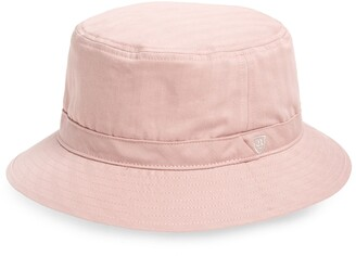 Brixton Shield Bucket Hat