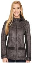 Kuhl Danitm Sherpa Jacket Women's Coat