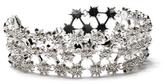 Louise et Cie Star Bracelet