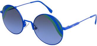 Fendi Women's 0248/S 53Mm Sunglasses