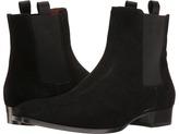 Marc Jacobs Suede Boot Men's Boots
