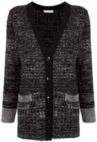 Cecilia Prado Luciana knit cardigan