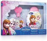 Disney Disney's Frozen Anna & Elsa Fragrance Gift Set - Girls'