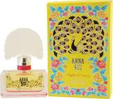 Anna Sui Flight Of Fancy By Edt Spray 1.7 Oz