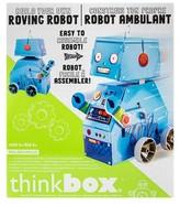 Horizon Think Box Roving Robot