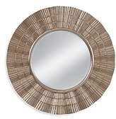 Bassett Mirror Luana Wall Mirror