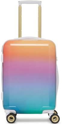 """CalPak Luggage x Oh Joy! 20"""" Hardside Spinner Carry-On Suitcase"""
