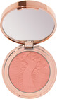 Tarte Limited Edition Amazonian Clay 12-hour Blush
