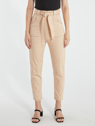 Finders Keepers Venice Crop Pant