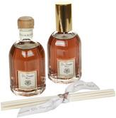 Dr.Vranjes Fragrance Gift Set