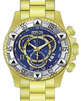 Invicta Men's Excursion 80622