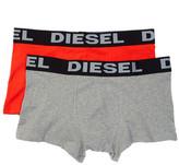 Diesel Kory Boxer Short - Pack of 2