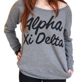 Dormify DFY by Sorority Baller Pullover
