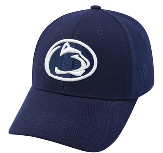 Top of the World Adult Penn State Nittany Lions One-Fit Cap