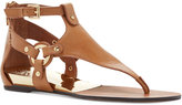 Vince Camuto Averie Caged Thong Sandals