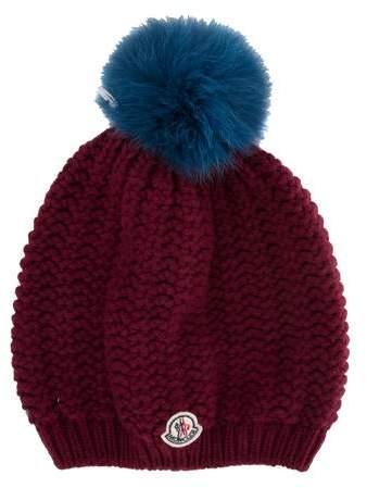 301b033bb2b40 Moncler Women s Hats - ShopStyle