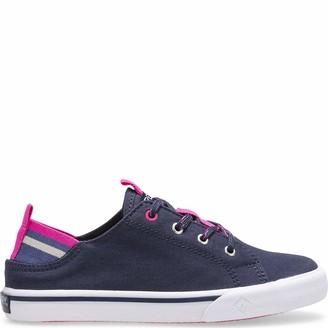 Sperry Hy-Port Sneaker
