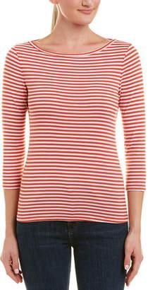 Three Dots British T-Shirt