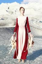 Shabby Apple Christabel Dress