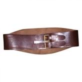 Chloé Waist Belt