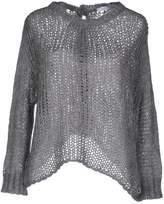 Eco Sweaters