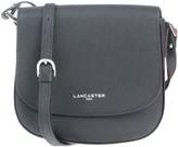 Lancaster Cross-body bags - Item 45344494