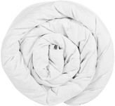 Fine Bedding Company The 60% Goose Down Duvet - 10.5 tog - Double