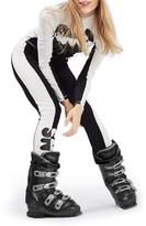 Topshop Women's Sno Leggings
