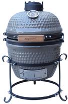 Berghoff Studio BBQ Grill