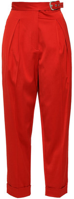 Robert Rodriguez Twill Tapered Pants
