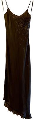 Joseph Ribkoff Black Dress for Women