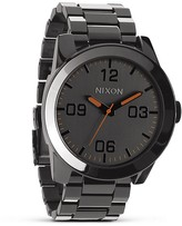 Nixon The Corporal SS Watch, 48mm